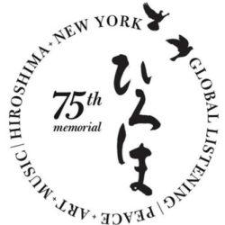 cropped-logo-2020-1.jpg